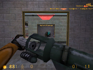 Half-Life: Counter-Strike 1.6 No Steam v23b (Update v26) CS