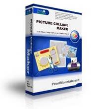 Picture Collage Maker PRO v4 0 1, Cree Collage Fabulosos