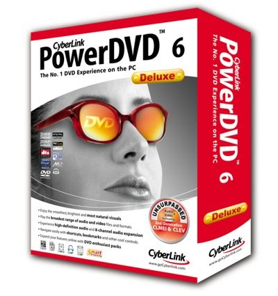 Power2go v6 activation code