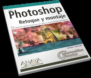 Photoshop.Retoque.y.Montaje.ANAYA.MULTIMEDIA-Box-eBook-Caja.png