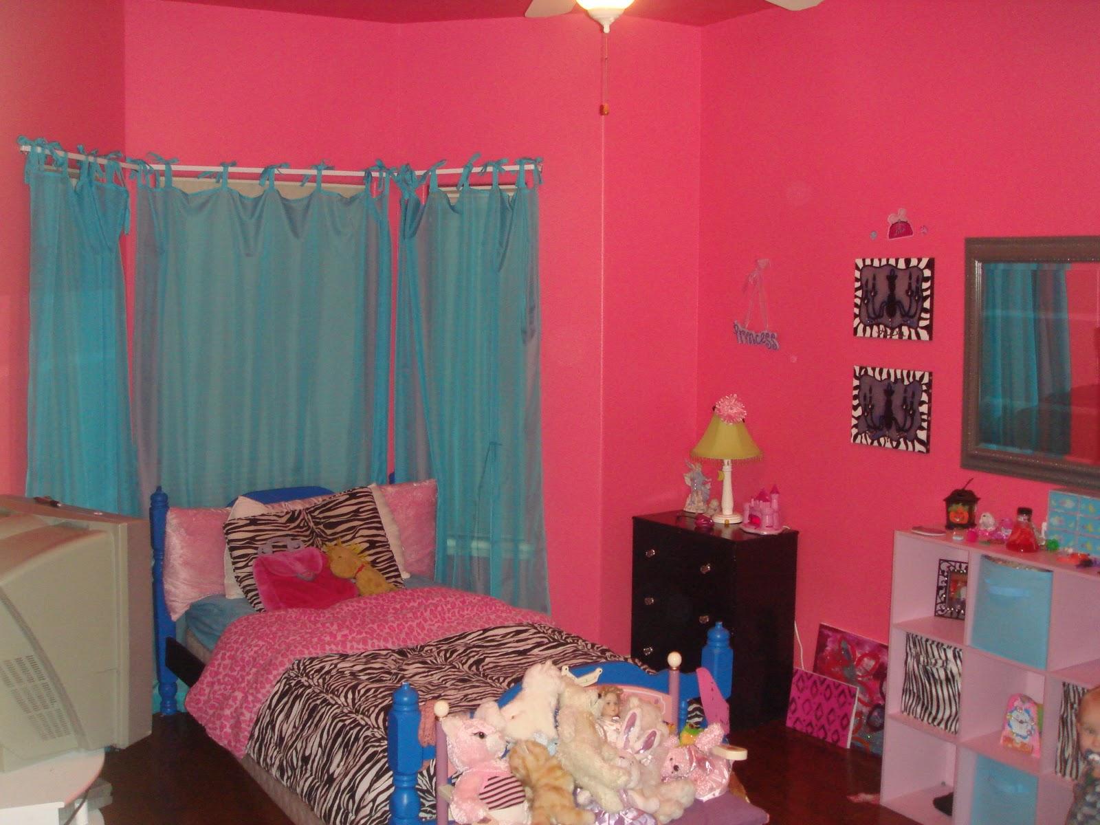 Bedroom Furniture Craigslist Bedroom Furniture High Resolution