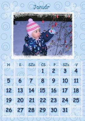 2008 decemberi naptár Scrapbookom: Ismétlés 2009 es magyar naptár alap sablon 2008 decemberi naptár