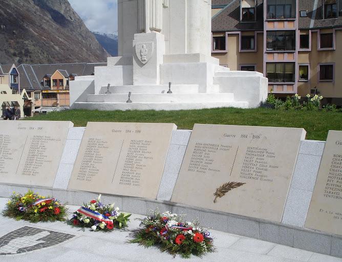 1918-2008 HOMMAGE RENDU AU DERNIER POILU