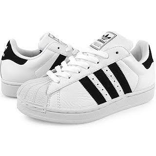 Para estrenar 041aa 6b599 Superstar zapatillas Adidas Decimas Zapatillas Mujer 2HDIWE9Y