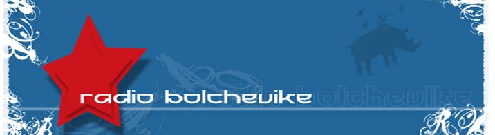 radio bolchevike