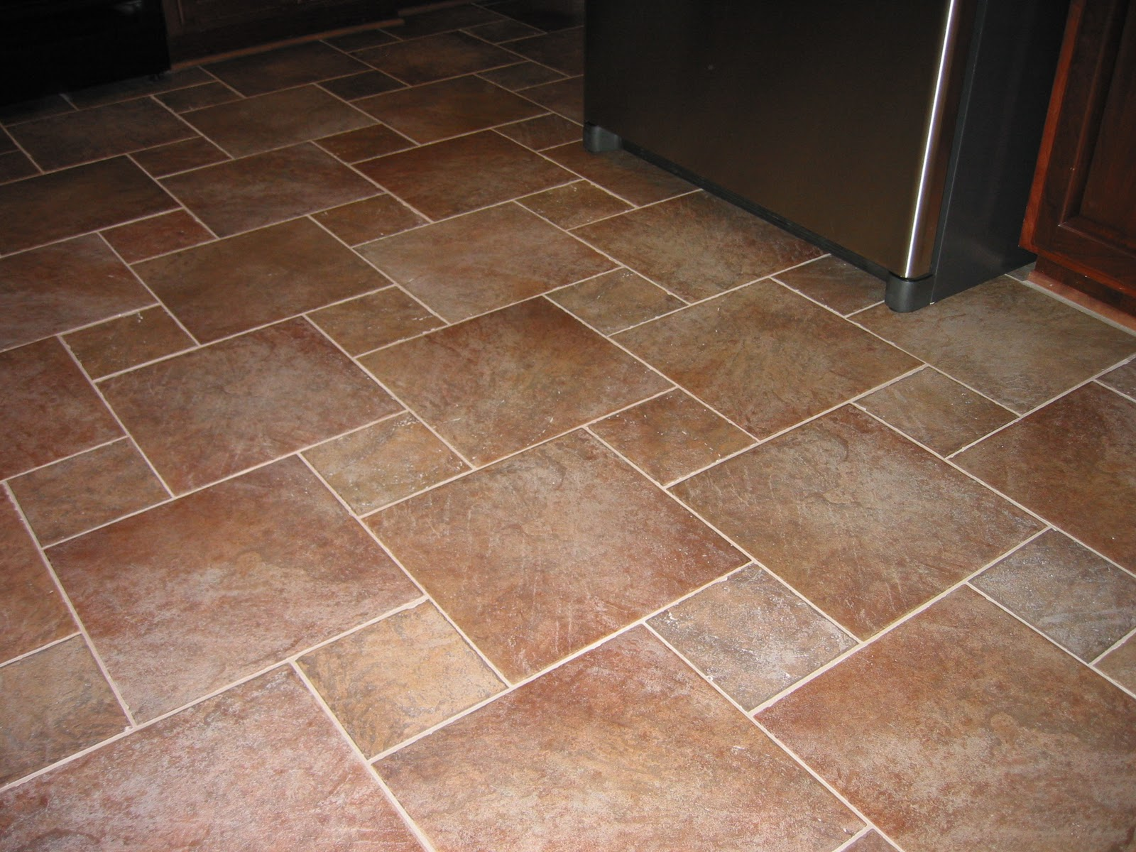 Genc Stone Inc Ceramic Tile Gallery