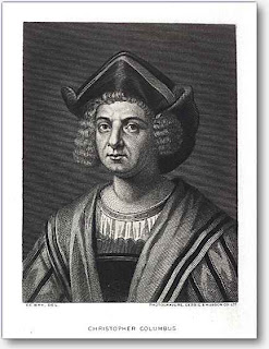 An analysis of the true importance of christopher columbus