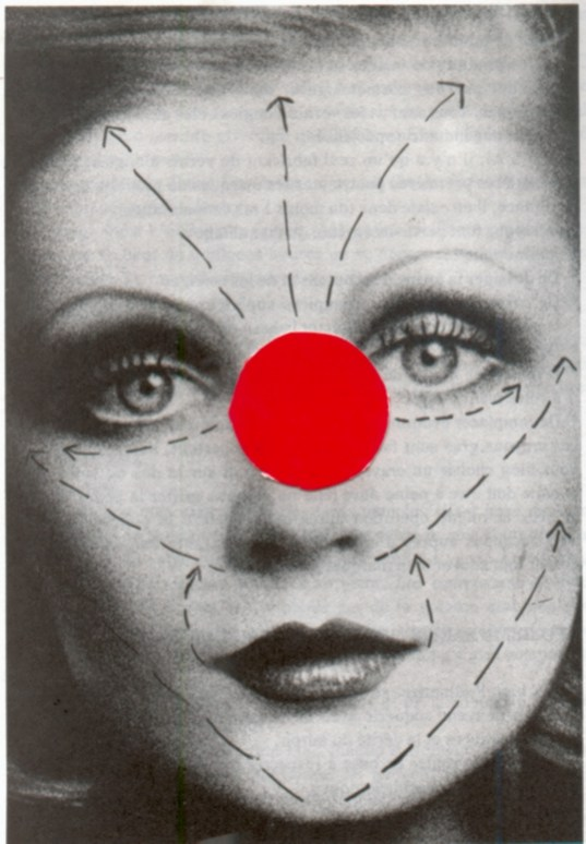[red+dot]