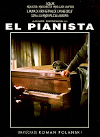 CARATULA DVD EL PIANISTA