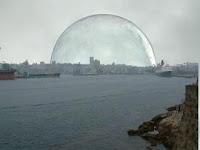 Foro Burbuja Inmobiliaria