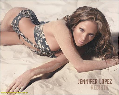 Jennifer Lopez 4 downloader veb