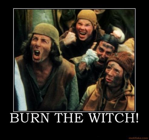 IMAGE(http://1.bp.blogspot.com/_QebWR8vIjlk/TMnANM8hJCI/AAAAAAAAAQ8/dN6n5-umrLU/s1600/burn+her.jpg)