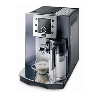 cheirinho de caf as melhores m quinas de caf espresso. Black Bedroom Furniture Sets. Home Design Ideas