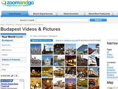 budapest interaktív térkép Budapest térkép: Budapest interaktív térkép budapest interaktív térkép