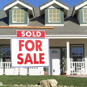 Simple Tips to Help You Sell Your Armonk Home