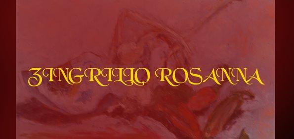 zingrillo rosanna