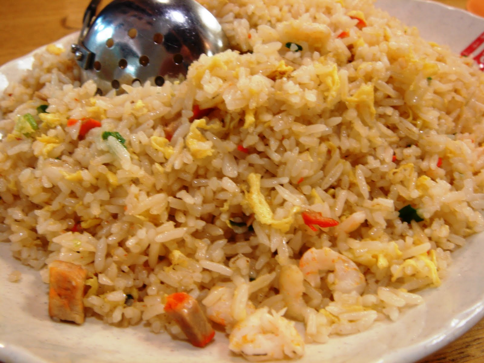 Goede Wokpan Eating And Loving Singapore Food Sin Hoi Sai Seafood