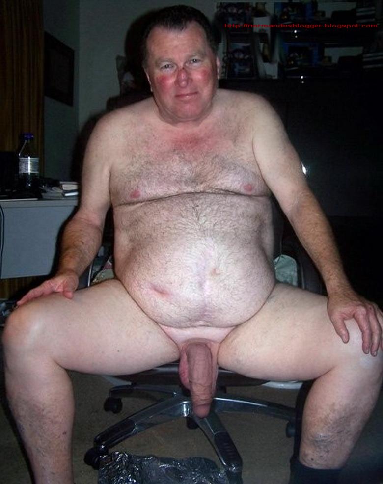 Teen big ass anal