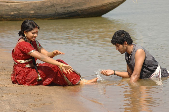 Pakistani Girls Feet South India Movie  Celebrity Feet -8637