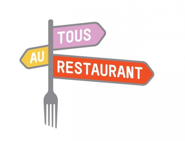 Restaurant Chez Flo Chalon Sur Sa Ef Bf Bdne