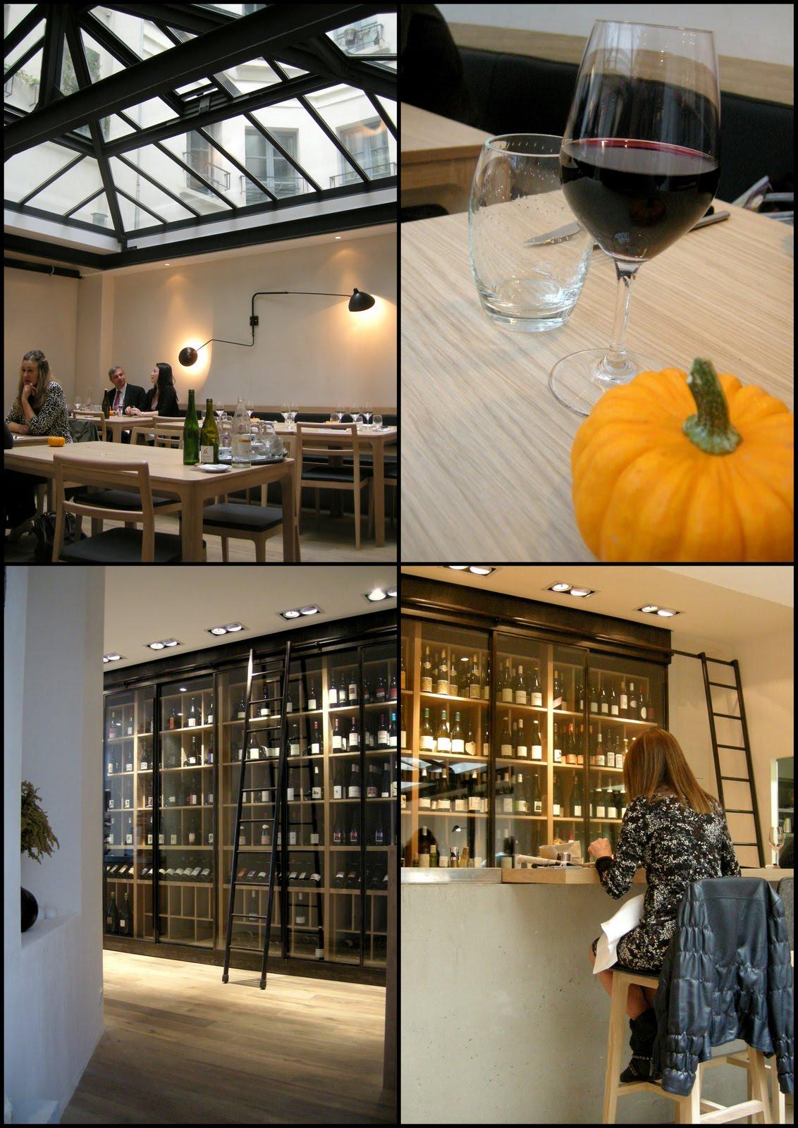 Restaurant Chez Clair Freybouse