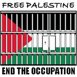 متي نثبت قضية فلسطين ؟ palestine
