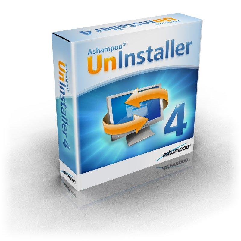 Inventor Suite 2011 license