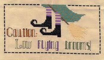 [suelowflyingbrooms.jpg]
