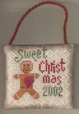 [Glory_Bee_Sweet_Christmas.jpg]