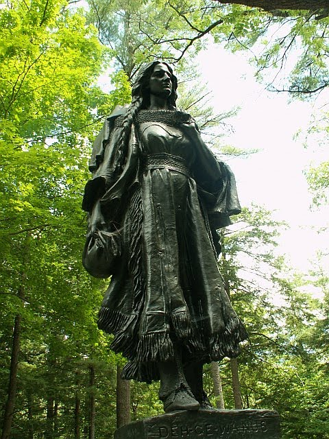 the life story of droctulft and mary jemison Need writing essay about biography of mary jemison  the life story of droctulft and mary jemison  the life of mary mallon it is presumed that mary mallon, .