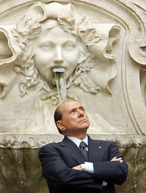 https://i2.wp.com/1.bp.blogspot.com/_QjWqZ0P1NDM/SXCWaPJCqJI/AAAAAAAAAaM/amhVuC8xMHo/s400/Silvio+Berlusconi.jpg