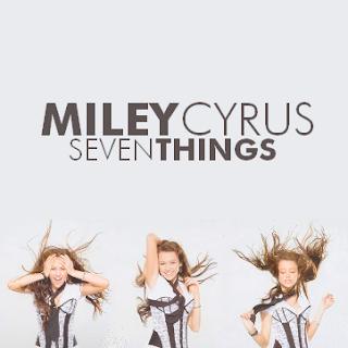 7 things miley cyrus 4