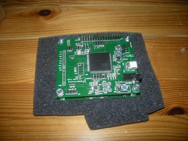 Optiplex Gx110 Sdram Problem Vhdl 3gbddr2 Memory400mhzecc