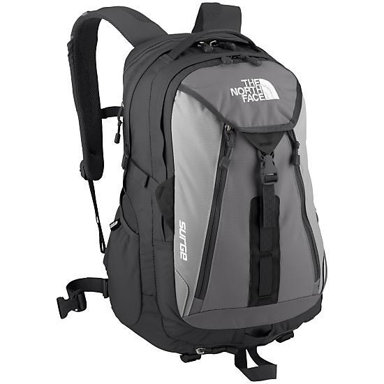 5c72124e10c5 Рюкзак, портфель, папка, сумка для переноски ноутбука - Версия для ...