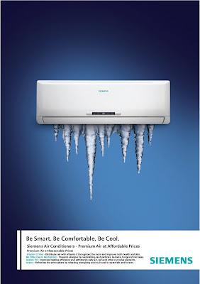 Munir S Madness Siemens Air Conditioners