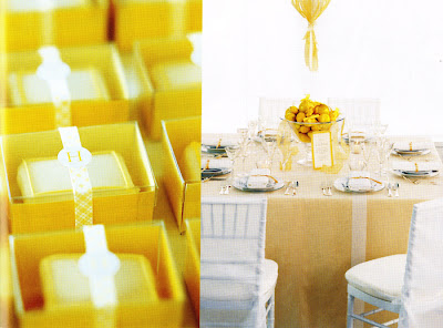 color advice yellow and blue photo 70156-2