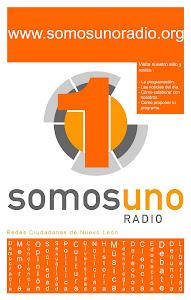 www.somosunoradio.org