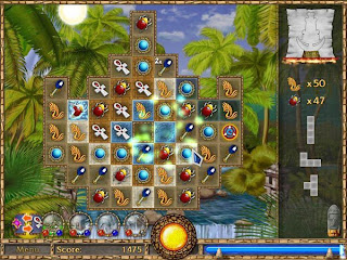 Treasures of Ancient Cavern + patch Treasures+of+Ancient+Cavern