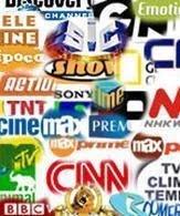 destravamento+Receptor+SKY+-+Directv+e+TVSAT Como destravar Receptores SKY - Directv e TVSAT