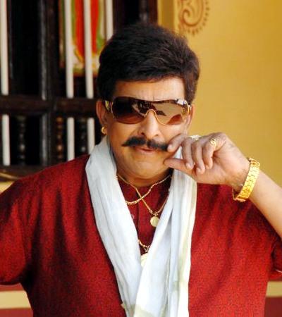 umar stylist: The 60th Birthday Of Actor VishnuvardhanVishnuvardhan Kannada Actor With Lion