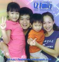 LZ Family