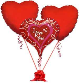 grattis till min älskling Grattis Min Bästa   MuzicaDL grattis till min älskling