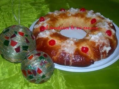 Cocinando Entre Olivos Navidad | Lazy Blog Que Cocinar En Navidad