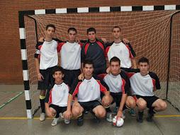 Equip Junior