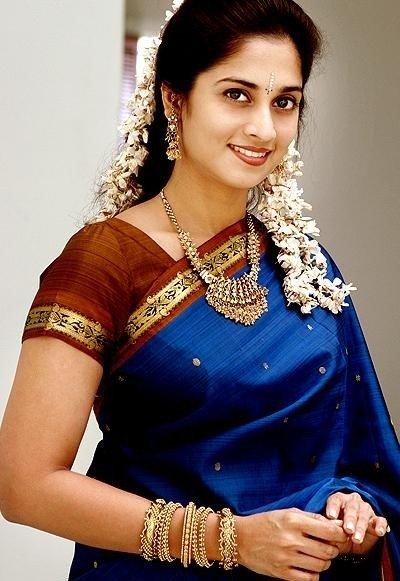 Birthday wishes to Shalini Ajith | Mankatha Da