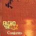 Voz da Verdade - Facho de Luz(1985)