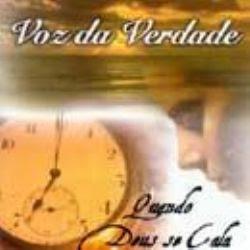 Voz da Verdade - Quando Deus se Cala 1998