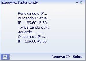 netvirtuaip >Programa para mudar IP da Virtua