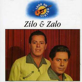 zilo+e+zalo+luar+do+sertão >Zilo & Zalo   Luar do Sertão