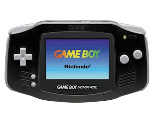 nintendo game boy advance.439325 >Roms Para Game Boy Advance   M